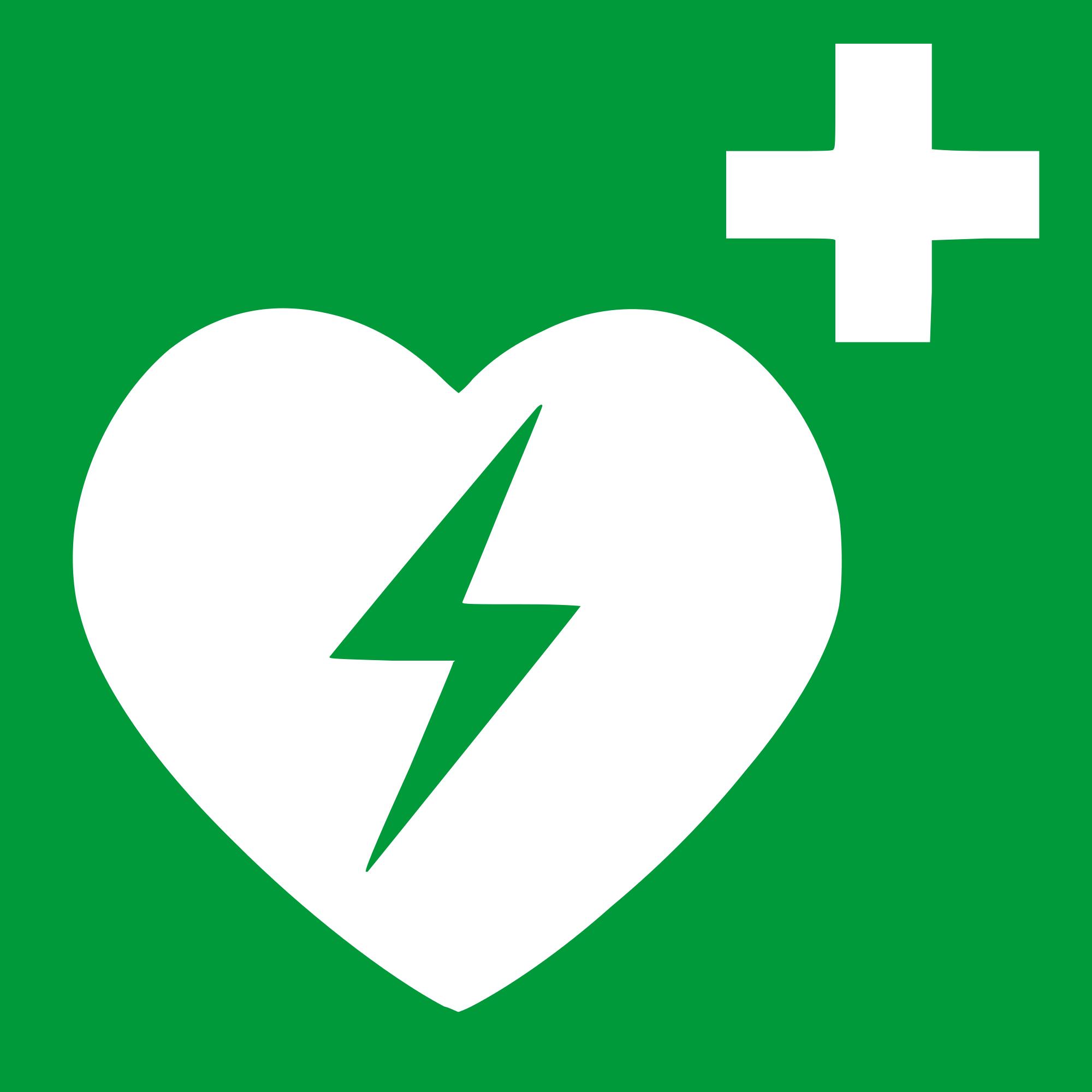 Defibrillatore_simbolo