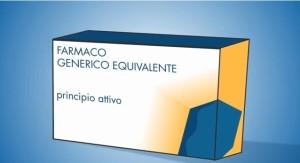 FarmaciGenerici3