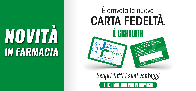 Fidelity-Card-WEB-SLIDE