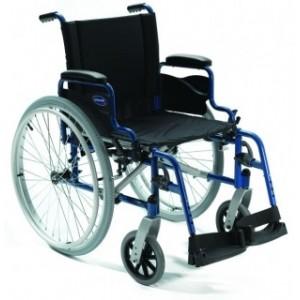carrozzine-per-disabili-e-anziani