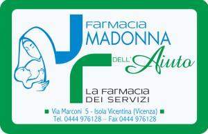 madonna fronte 2