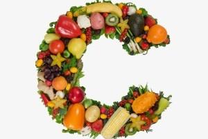 Vitamina C, frutta e verdura per vivere sani e a lungo