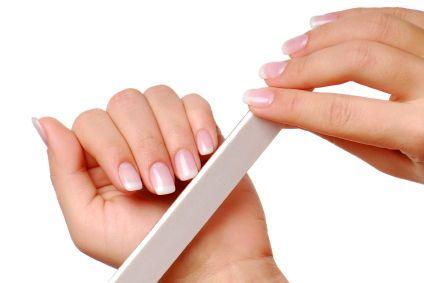 manicure-fai-da-te-per-unghie-perfette