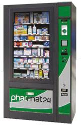 pharmat24