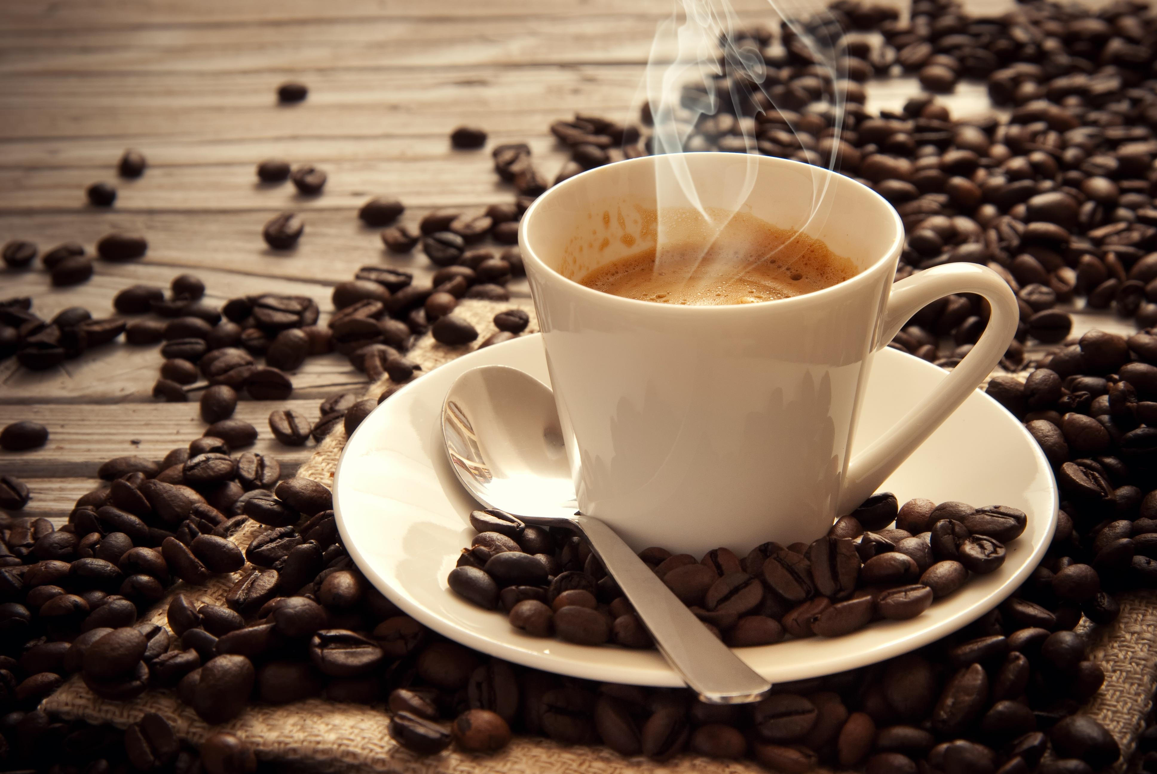 1466106586-caff