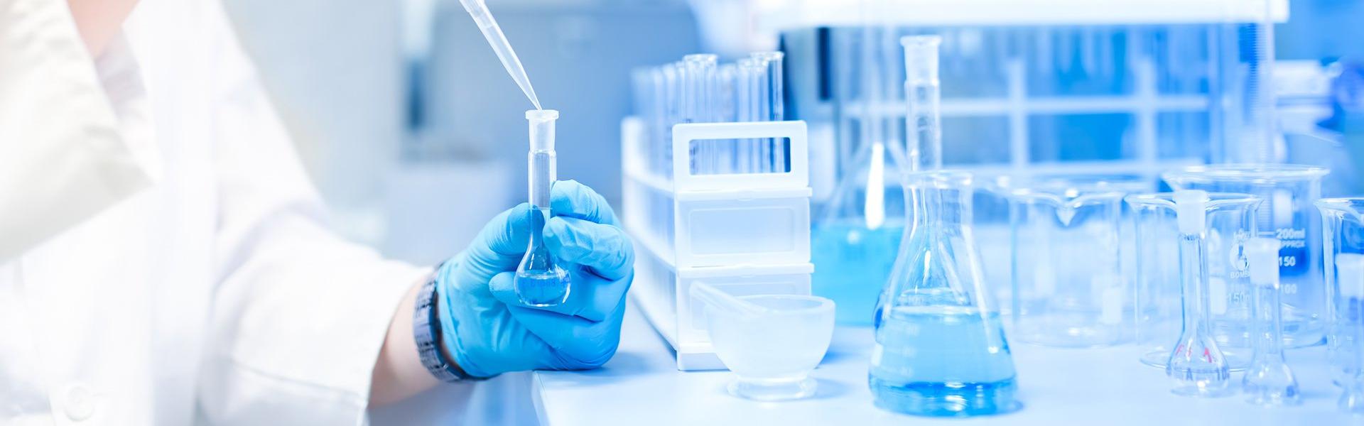 firenze-laboratorio-galenico